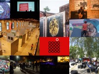 Nesvrstani Boutique Art Fair – natječaj za volontere