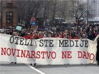 foto HINA / Denis CERIĆ