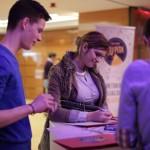 U Beton kinu o predsjedavanju EU i prilikama za financiranje