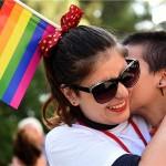 Prva povorka ponosa u BiH u rujnu u Sarajevu