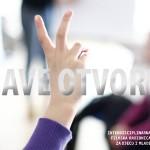 'Spasi svijet' – prijavi svoju priču ili film Frooom! filmskoj školi za djecu i mlade