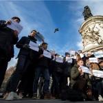 Reporteri bez granica: Mržnja prema novinarima sve češće prerasta u nasilje