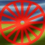 Slavi se Svjetski dan Roma