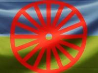 Romska zastava - Arhiva RNV-a