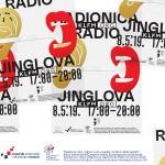 Platforma Doma mladih poziva na prijavu u radionice izrade radio jinglova