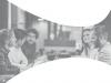 ACT Grupa otvorila natječaj za dobivanje podrške društvenim poduzetnicima
