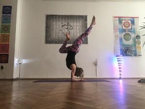 yoga-gluhi1