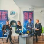Predstavljen program 29. Svjetskog festivala animiranog filma – Animafesta Zagreb 2019.