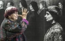 12. Subversive festival u riječkom Art-kinu: Europa i svijet na rubu