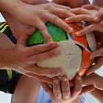 Hrvatska udruga beskućnika u subotu na Gripama igra malonogometni turnir