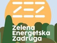 Ekonomija i energija mogu biti dobre – nove inspirativne priče