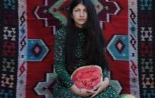 Selma Selman predstavlja se u Puli izložbom: Evropa Boss Light