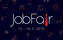 Job Fair 2019 – više od sajma poslova
