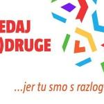 """U Osijeku kreće festival """"Gledaj (u)druge"""""""