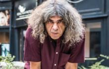 Dušan Kojić: Jedan od mojih najboljih prijatelja je osoba s invaliditetom