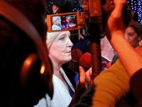 Europski izbori: Populistički 'potres' ipak se nije dogodio