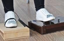 Ideja godine: Ludbreški srednjoškolci osmislili računalnog miša za osobe s invaliditetom