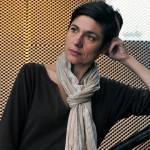 Predavanje Ive Nerine Sibile: Inkluzivne plesne prakse