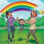 Euroizbori i LGBTI: Europa postaje sve šarenije mjesto