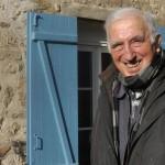 Preminuo je znameniti filantrop Jean Vanier