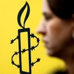 Uznemirujuća istina o najuglednijoj organizaciji za zaštitu ljudskih prava: Nakon dva samoubojstva pokrenuta istraga, rezultati sve frapirali