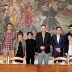 "Nacionalna zaklada potpisala sporazum o suradnji s gradom Đakovom na Pilot-programu ""Dobri gradovi"""