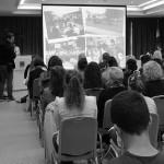 Završna konferencija projekta Školontiranje u Osijeku