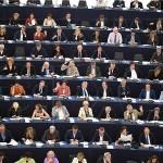 Više žena na čelu EU-a? Ne očekujte previše