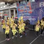 Zagreb: Otvoren 18. Festival jednakih mogućnosti