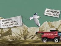 EU i okoliš – čemu glasanje na izborima?