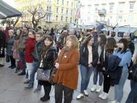 Do 1. rujna prijava izlaganja na književno-znanstveni skup Dani Marije Jurić Zagorke