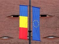 Komisija upozorila Rumunjsku zbog vladavine prava