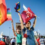 EU upozorava Budimpeštu zbog prijedlog zakona koji diskriminira LGBTI osobe