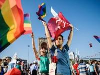 Turska ukinula zabranu LGBT događanja u Ankari