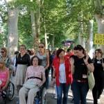 Tjedan Helen Keller donosi zagrebačku premijeru predstave Neshvaćeni i zanemareni