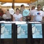 Lipa: Dan porezne slobode 29. lipnja, dva dana ranije no lani