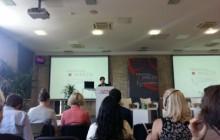 """U Zadru održana međunarodna konferencija s tematskom raspravom """"Održivi razvoj (lokalnih zajednica) Euro – Mediterana"""""""