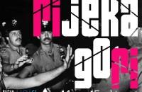 Festival Rijeka gori obilježava 50. obljetnicu njujorške pobune u Stonewall Innu
