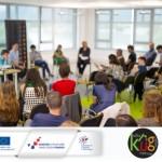 Pučko otvoreno učilište Zagreb poziva na okrugli stol o razvoju kulturnih programa za osobe u nepovoljnom položaju