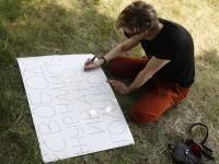 Ruski mediji i poznate osobe prosvjeduju protiv uhićenja istraživačkog novinara