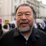 Lokalna uprava, poduzetnici, aktivisti spremni na nove prosvjede u Hong Kongu