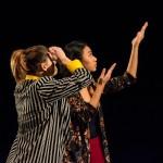 Osam premijera na festivalu Ganz nove Perforacije