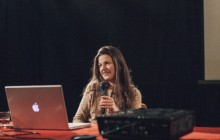 Radionica pisanja priča o budućnosti rada u Filodrammatici