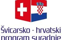 Predstavljeni projekti udruga sufinancirani iz Švicarsko-hrvatskog programa suradnje
