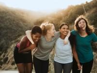 Jesu li neudane žene bez djece sretnije?