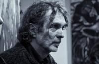 """Projekt FreeZURA: predavanje Bojana Šumonje """"Filozofija prakse"""""""