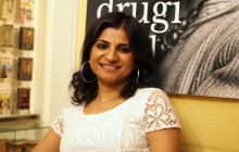 Tithi Bhattacharya: Liberalni feminizam je sluškinja kapitalizma