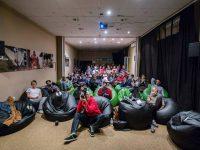 Restartova 9. Škola dokumentarnog filma – prijave u tijeku