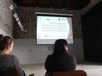 Poziv za predlaganje aktivnosti i programa u Lazaretima u 2020. godini