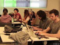 Istina narodu – aktivisti razvijaju internetske alate za pretraživanje otvorenih podataka